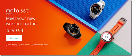 SnapCrab_Moto 360 Sport - Sports Smartwatch powered by Android Wear - Motorola - Google Chrome_2016-2-11_18-52-27_No-00